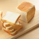 夏は、アンプレシオンのパンで決まり!