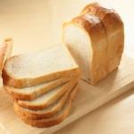 大人気食パンをご紹介!