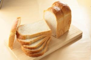 トースト食パン