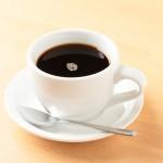 自家焙煎コーヒーが楽しめるアンプレシオンのコーヒー!