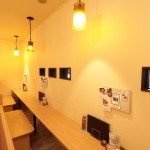 6月2日に草間本店のカフェ営業開始します!